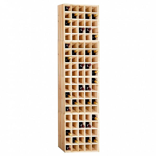 4 piece set CUBE 52, module `grid`